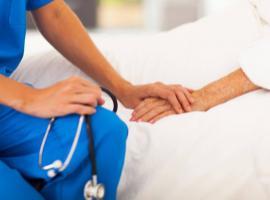 Hospice Care and Palliative Medicine
