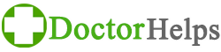 Find a doctor, reviews and ratings - DoctorHelps